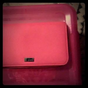 Thirty-one Jewell wallet